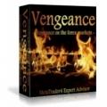 Vengeance Expert Advisor-Forex Vengeance EA